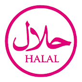 Halal-Zertifikat